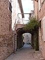 Rue de la Colle (La Cadière).jpg
