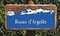 Rue du village de Gez (Hautes-Pyrénées) 1.jpg