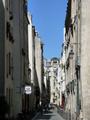 Rue quincampoix.png