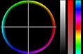 Ruedas de color.jpg