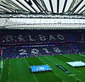 Rugby Champions Cup 2018.jpg