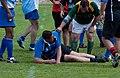 Rugby Moita - panoramio (1).jpg