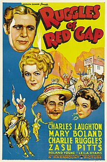 Ruggles of Red Cap (1935 poster).jpg