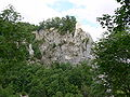 Ruine Hausen 04.jpg