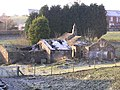 Ruined buildings in lower Wheelton - geograph.org.uk - 1096510.jpg
