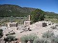 Ruins At Old Iron Town State Park Utah.jpg