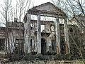 Ruiny Dworu w Bartodziejach - 01.jpg