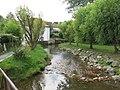 Ruisseau Latsa à Espelette.jpg