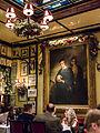 Rules Restaurant (8371563152).jpg