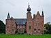 Rumbeke Castle E (DSCF0005).jpg