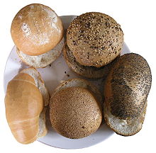 Danish Cuisine Wikipedia