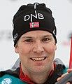 Rune Brattsveen Trondheim2012 (cropped).jpg