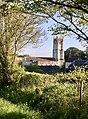 Rural church (33723954443).jpg