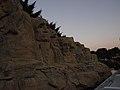 Rushmore 2507 (5341633391).jpg