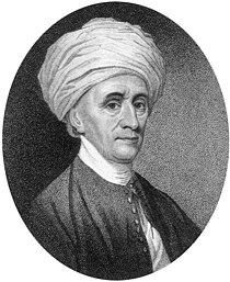 Russell Patrick 1726-1805.jpg