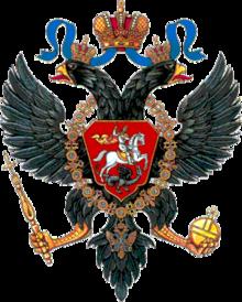 Blazono de Ruslando