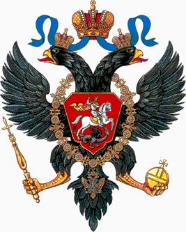 Russia05