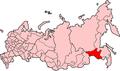 RussiaAmur2007-07.png