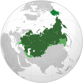 Russian Empire (orthographic projection).svg