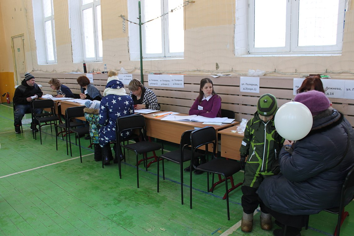 Russian presidential election 2018 in SVAO 19.jpg