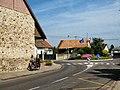 Rustenhart, Alsace, France - panoramio (3).jpg