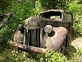Rusty-car florida-15 hg.jpg