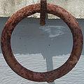 Rusty Ring.jpg