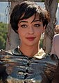 Ruth Negga cropped.jpg