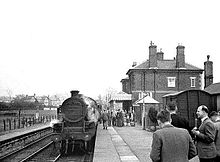 Ruthin Railway Station.jpg