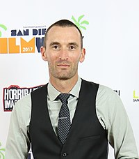 Ryan Kelly at San Diego Film Week 2017.jpg