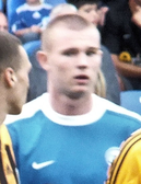 Ryan Tunnicliffe 1.png