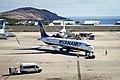 Ryanair departure (5195383179).jpg
