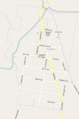 Rylstone-street map.png