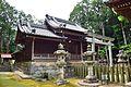 Ryujinsha1.JPG
