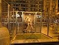 Rzym - Fontanna Di Trevi w remoncie - panoramio.jpg