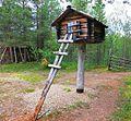 Sámi storehouse.jpg