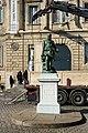 Sèvres - enlèvement des vases de Jingdezhen 054.jpg