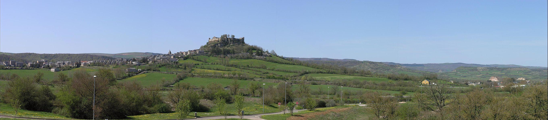 Séverac-le-Château_12150