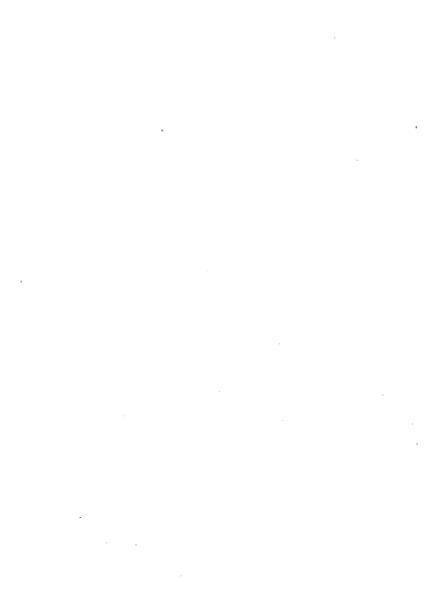 File:Sévigné - Lettres, éd. Monmerqué, 1862, tome 8.djvu
