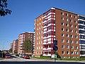 Söderkulla, Malmö 2.jpg