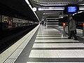 S-Bahn, Gleis 43.jpg