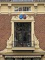 S-Graveland, Hilverbeek landhuis RM523476 (3).jpg
