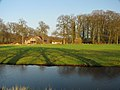 S-Graveland, Noordeinde 54, 't Huys Brambergen RM17363 (1).jpg