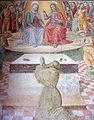 S.Maria.degli.Angeli22.jpg
