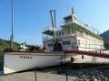 S.S. Keno ship.png