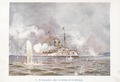 S. M. Kanonenboot Iltis im Gefechte mit den Taku-Forts.tif