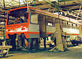 SA101-002, ZNTK Poznań, 1991-05.jpg