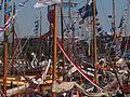 SAIL Amsterdam - masten pic3.JPG
