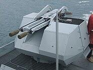 SAKO 23mm 87 (1)
