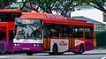 SBS Transit Volvo B10BLE CNG (Volgren) - 46100755024.jpg